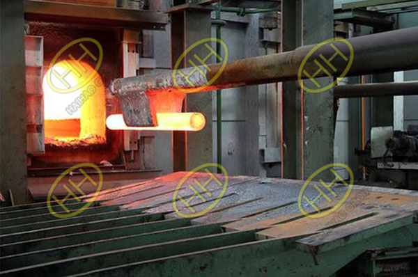 Bending process characteristics and precautions of stainless steel plate materials
